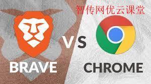 brave_vs_chrome速度比较