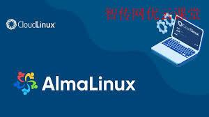 方案四:使用AlmaLinux