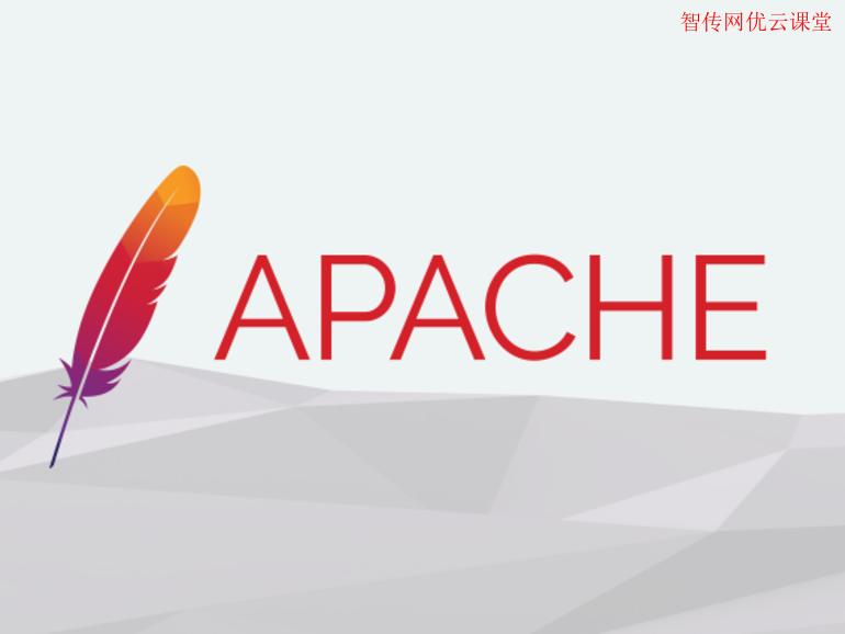 php7与Apache一起运行如何配置