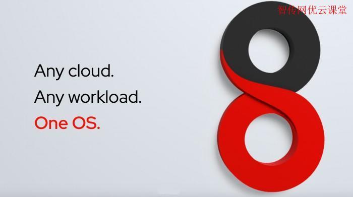 CentOS新版本开发流程