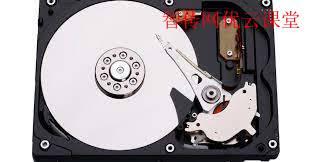 CentOS系统检查磁盘空间和使用率的常用工具