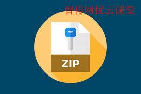 如何在Linux中使用Pigz工具更快地压缩文件