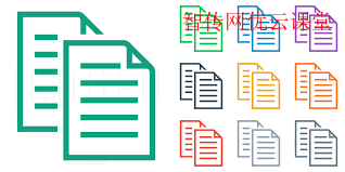linux怎么复制文件到其他文件夹