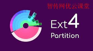 格式化新的ext4分区