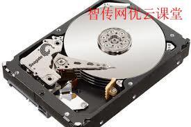 Linux中显示当前挂载的文件系统命令-findmnt