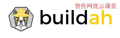 Buildah的功能是什么
