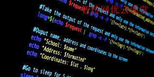 在Linux系统上使用grep命令