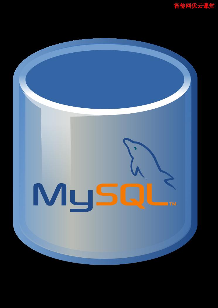 本节将逐步说明如何列出和删除MySQL用户帐户