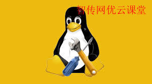 如何查看Linux系统已经安装的内核版本文件