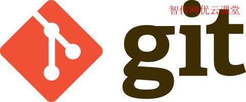 配置Git