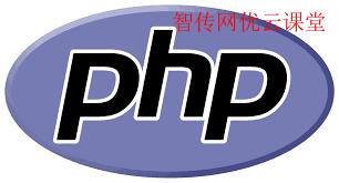 在RHEL8或CentOS8系统上安装最新版的PHP 7.3