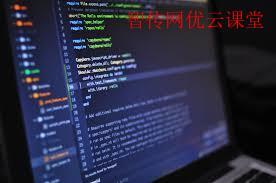 Linux怎么安装软件