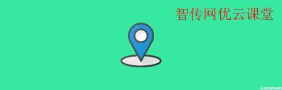 自动批量查询IP地址的归属地教程总结