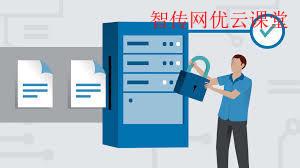 如何快速部署一个带用户名和密码认证的文件分享服务器