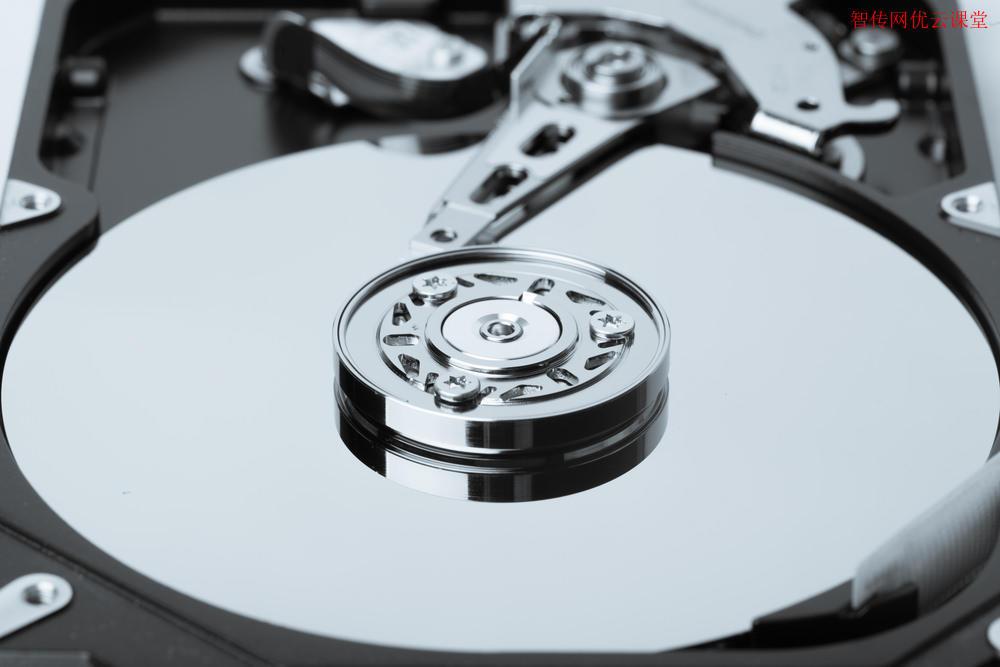 如何在Linux中增加磁盘inode号