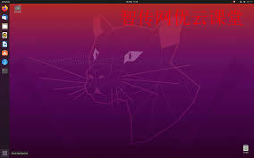 在Ubuntu或Debian系统上安装curl