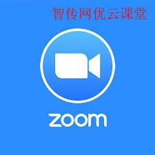 如何在Ubuntu 20.04上安装Zoom
