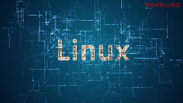 常见的Linux发行版