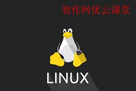 Ubuntu可以更新到最新的内核吗