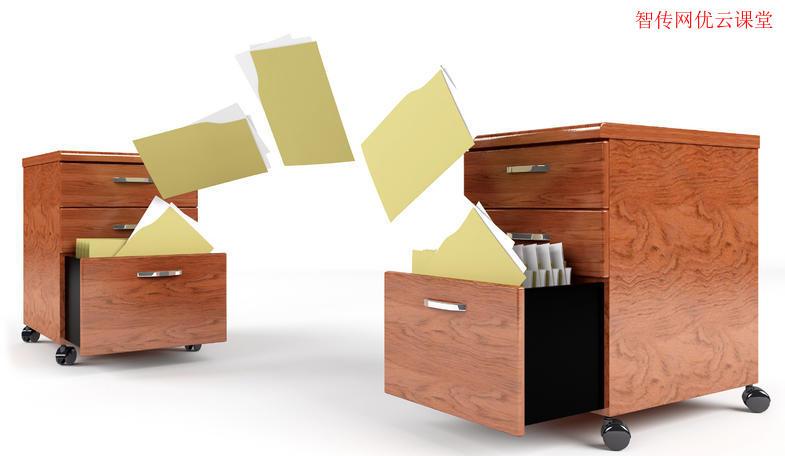 linux复制并覆盖文件使用什么命令