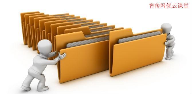 linux复制文件到另一个目录