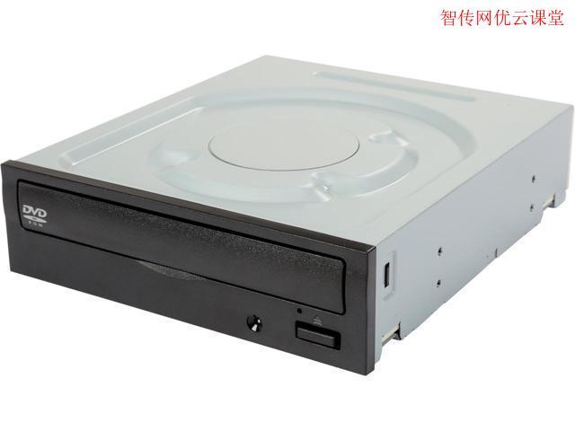 Linux系统上提取光盘文件