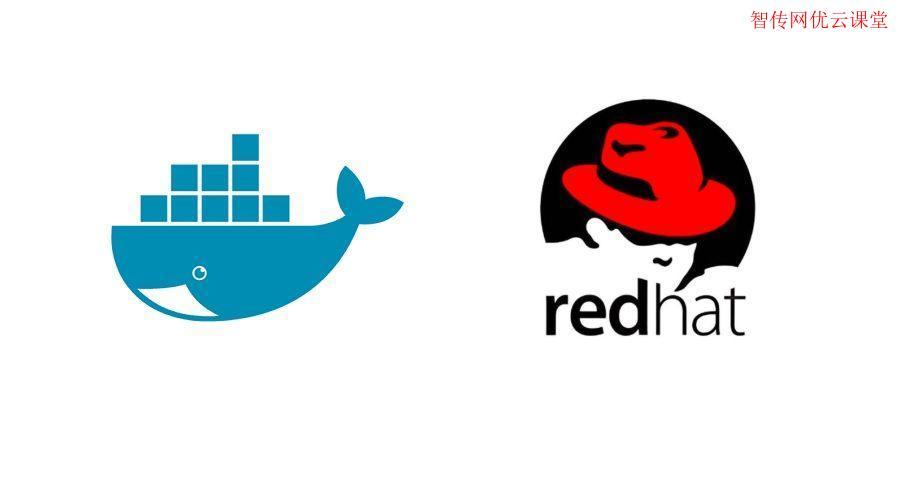 Red Hat Enterprise Linux 7.7 Beta现已发布