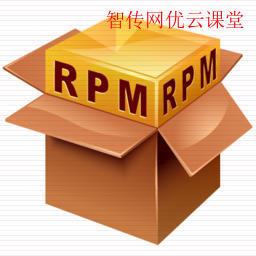linux rpm安装命令11大案例详解