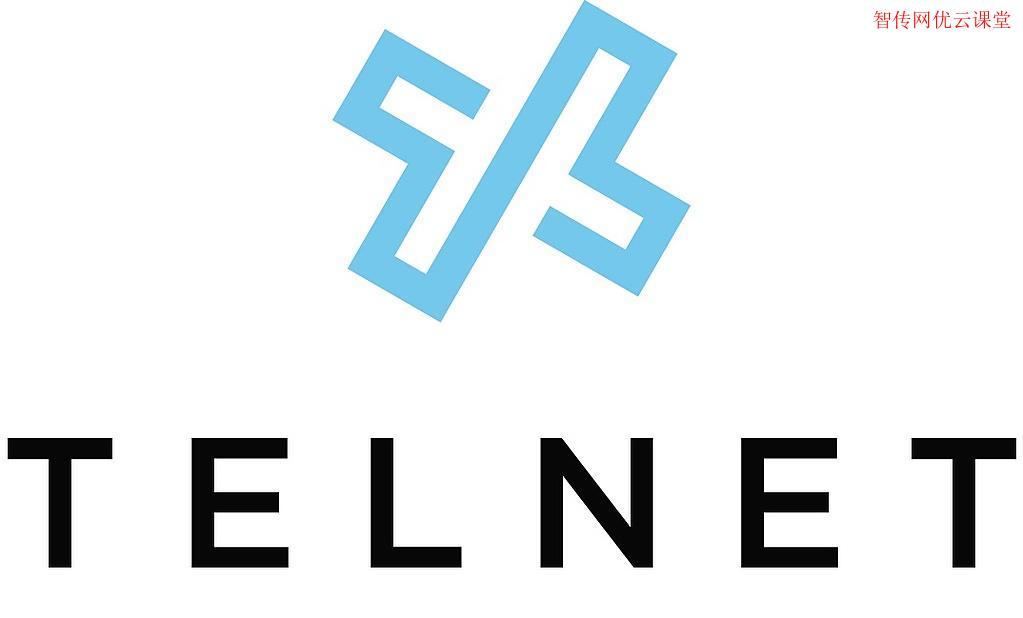 linux使用rpm包安装telnet服务