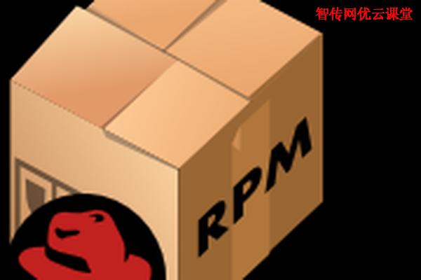 怎么查看rpm安装包里的有哪些文件
