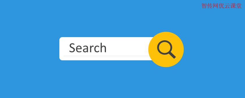 linux搜索文件的命令怎么用
