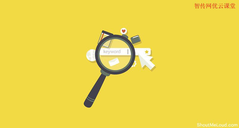 linux使用重定向和过滤管道组合更精准查找文件内容