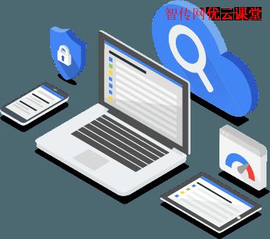 linux搜索文件的5个高效命令的正确使用方法
