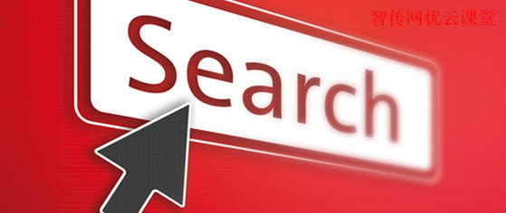 搜索系统命令位置which命令
