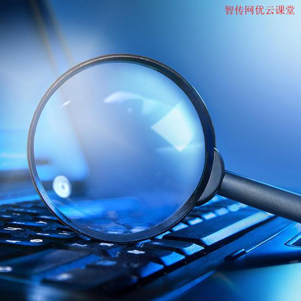 使用whereis命令查找Linux命令所对应的文件和位置