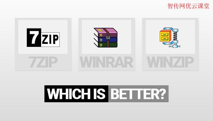 linux使用yum安装7z后正确使用方法