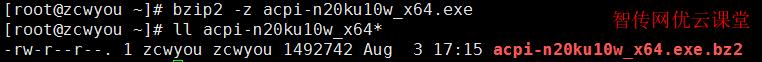 linuxbzip202.PNG