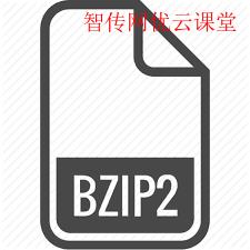 bzip2压缩算法