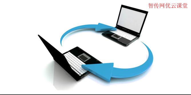 Linux之间使用rcp命令传送文件和目录