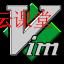 Linux使用vi/vim编辑文本