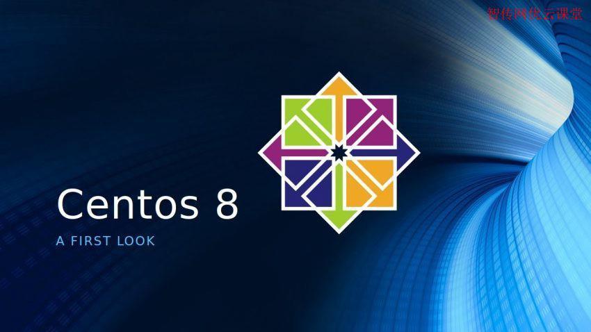 这对其他版本的CentOS Linux意味着什么?