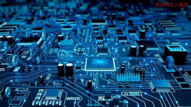 推荐4款Linux系统中的CPU或者GPU温度监控工具
