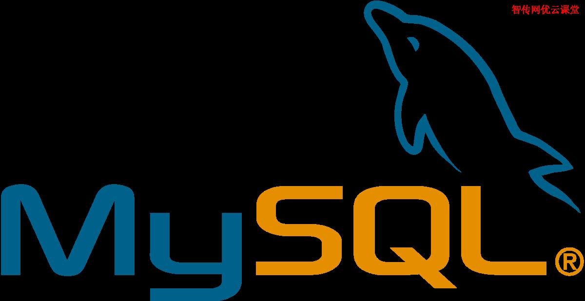 mysql-password-reset-01.png
