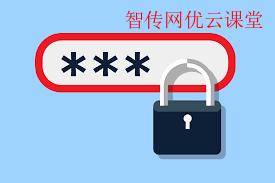 mysql-password-reset-02.png