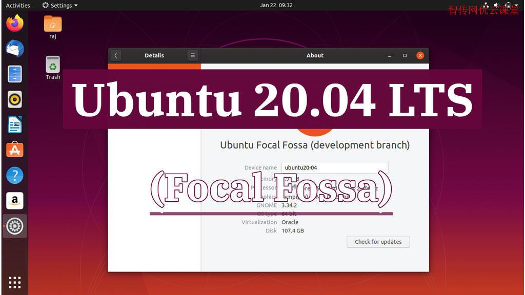 Ubuntu-20.04-LTS-Release-Date
