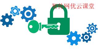 Linux使用OpenSSL命令管理SSL证书保障通迅安全