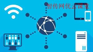 在Ubuntu 20.04系统上重启网络的3种方式