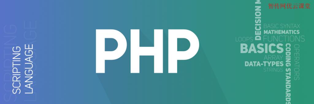 在Webmin中安装PHP版本