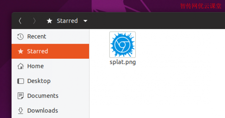 Ubuntu 19.04 Major Desktop 改进