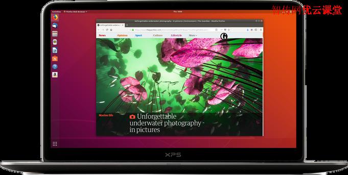 Ubuntu适合初学者,CentOS更适合公司服务器